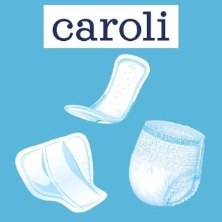 Caroli Produkte