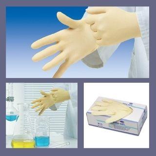 Peha-soft Handschuhe Hartmann