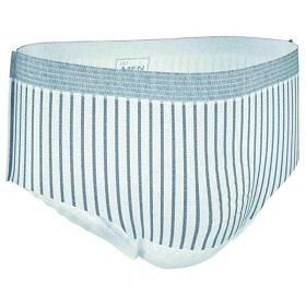 TENA Pants für Männer, Modell Premium Fit Maxi