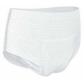 TENA Klassische Pants für Männer und Frauen