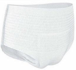 Klassische Pants für Männer und Frauen