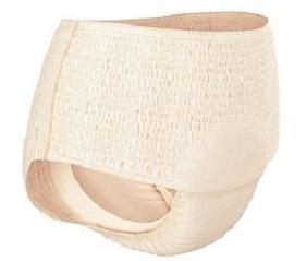 TENA Lady Pants Silhouette Creme Plus